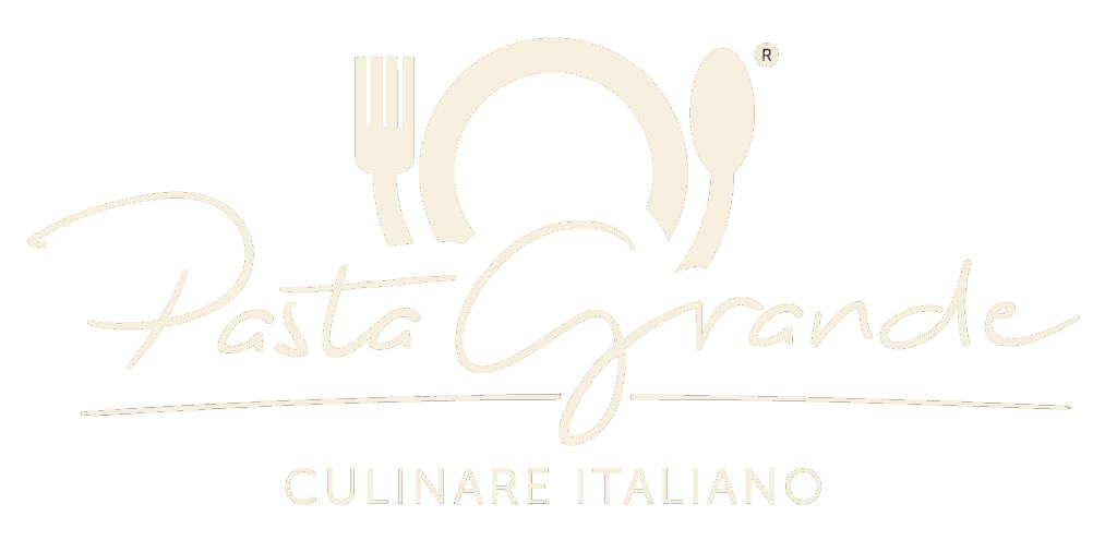 PastaGrande  Pasta , Nudeln, Teigwaren &  Pesto online bestellen