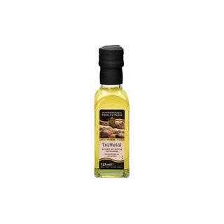 Trüffelöl, 125 ml