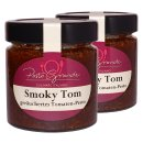 Smoky Tom 2 x 160 g Duo-Pack