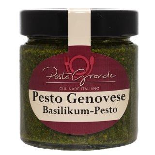 Top-Seller-Pesto-Pasta-Kombi
