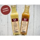 Top-Seller Dressing, 2 x 250 ml