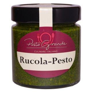 """Pesto-Probier-Paket """"Die Klassiker"""""""
