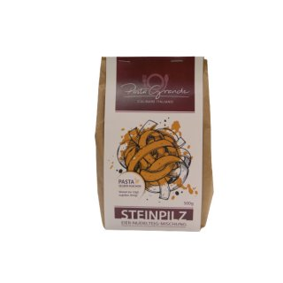 Eier-Nudelteig-Mischung Steinpilz 500 g