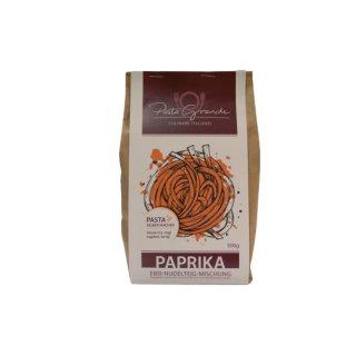 Eier-Nudelteig-Mischung Paprika 500 g