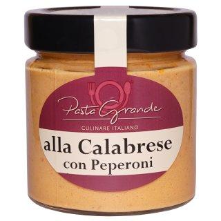 Pesto Calabrese 160 g