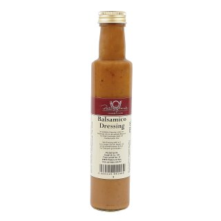 Dressing Balsamico 250 ml