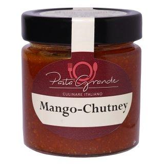 Mango-Chutney  200g
