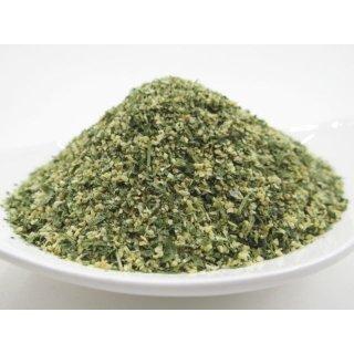 Knoblauch Dip, 70 g